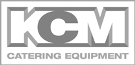 KCM Catering Equipment