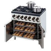 Online Catering Equipment