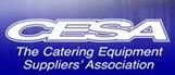 Catering Equipment Suppliers Association