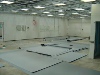 Non Slip Safety Altro Amp Decorative Flooring