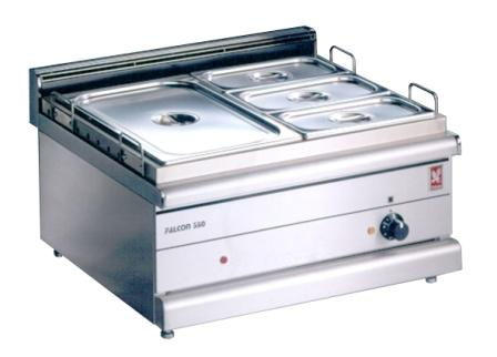 Falcon 350 E350/41 Wet Well Bain Marie