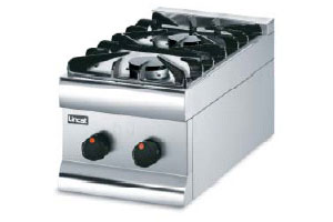 Lincat Silverlink 600 HT3 Boiling Top