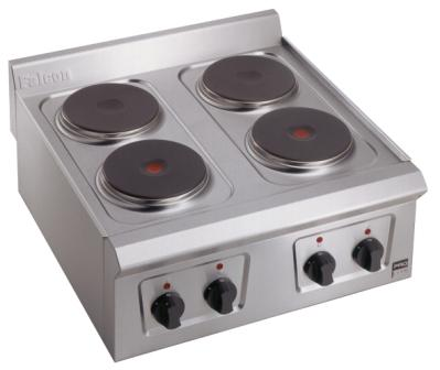 Countertop Electric Stove Walmart : Electric Ranges Convection Ovens Samsung Ranges Ovens