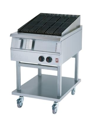 Falcon Dominator G2624 Radiant Chargrill