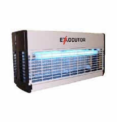 Exocutor EX30 Fly Killer
