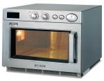 Samsung CM1319 Commercial Microwave Oven