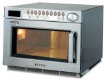 Samsung CM1329 Commercial Microwave Oven