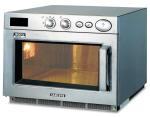 Samsung CM1619 Commercial Microwave Oven