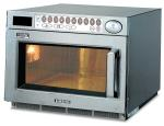 Samsung CM1629 Commercial Microwave Oven
