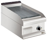 ... Iron Electric Griddles from Lincat, Whirlpool, Rollergrill and Falcon
