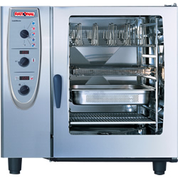 CM102 rational combimaster electric combination oven rational cm101 wiring diagram at reclaimingppi.co