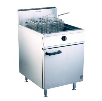 Falcon Dominator G2860 Fryer
