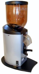 Iberital MC2 Coffee Grinder