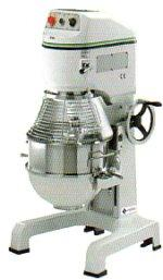 Monarch KMP30IP Planetary Mixer