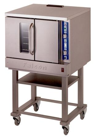 Falcon E7204 Convection Oven