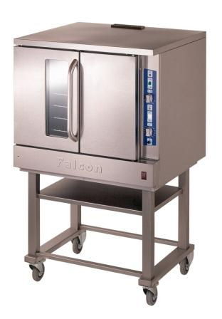 Falcon E7208 Convection Oven
