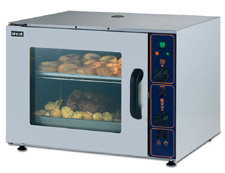 Lincat EC07 Countertop Convection Oven