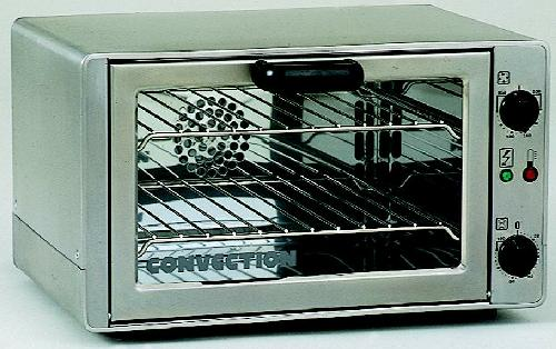 Mini Countertop Stove : Electric Convection Ovens - Rollergrill, Falcon, Lincat, Blodgett and ...