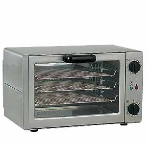 Rollergrill FC34 Mini Convection Oven