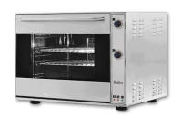 Quattro QC04 Convection Oven