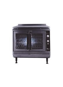 Falcon Dominator E1112 Convection Oven
