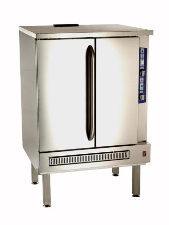 Falcon E7211 Convection Oven