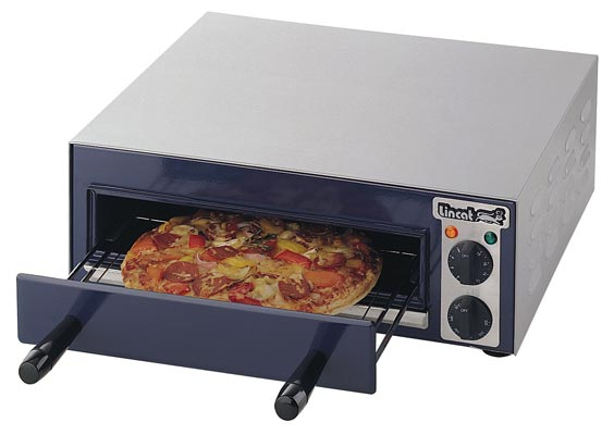 Electric Pizza Ovens from Lincat, Whirlpool, Rollergrill, Kitcheneers ...