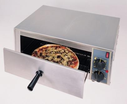 Rollergrill PZ 400 Pizza Oven