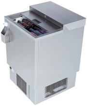 IMC BK60 Top Loading Bottle Cooler