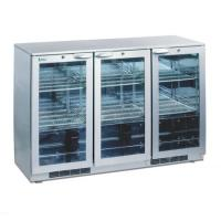 IMC Mistral M135 Three Door Bottle Cooler