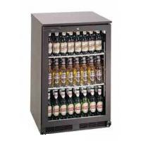 IMC Mistral M60 Single Door Bottle Cooler