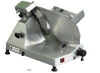 Monarch FP250E Cooked Meat Slicer