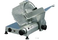 Monarch KS300HD Food Slicer