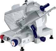 ITAL Stressa 300HD Food Slicer