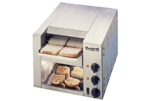 Lincat CT10 Conveyor Toaster