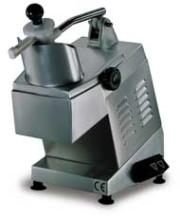 Ital TM1 Vegetable Cutter