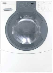 Whirlpool WM1100 Washer