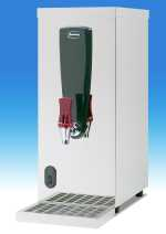 Instanta 1500 Automatic Fill Water Boiler