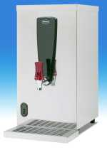 Instanta 3000 Automatic Fill Water Boiler