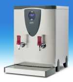 Instanta CT6000-6 Automatic Fill Water Boiler