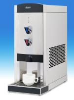 Instanta CH1000 Automatic Combined Water Cooler and Boiler