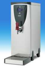 Instanta CT200 Automatic Fill Water Boiler