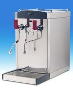 Instanta WB2 Supreme Steam and Water Boiler