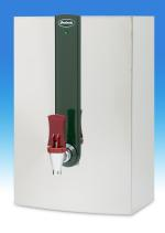 Instanta WA5 Wall Mounted Auto Fill Water Boiler
