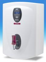 Instanta WM15 Wall Mounted Auto Fill Water Boiler