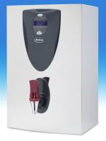 Instanta WM15SS Wall Mounted Auto Fill Water Boiler