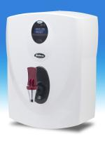Instanta WM3 Wall Mounted Auto Fill Water Boiler