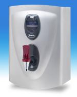 Instanta WM3SS Wall Mounted Auto Fill Water Boiler