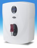 Instanta WM7SS Wall Mounted Auto Fill Water Boiler
