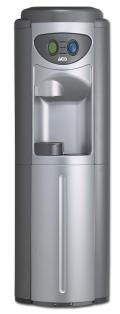 ACIS A/SWC510C Water Dispenser